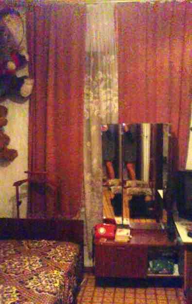 Продается 2-комнатная квартира на ул. Прохоровский Пер. — 38 000 у.е. (фото №4)