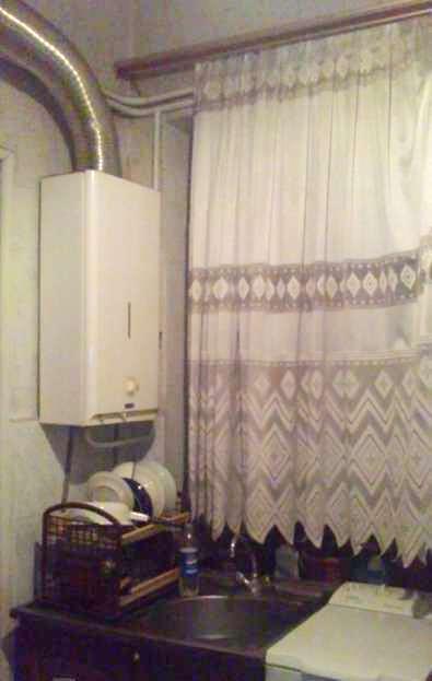 Продается 2-комнатная квартира на ул. Прохоровский Пер. — 38 000 у.е. (фото №5)