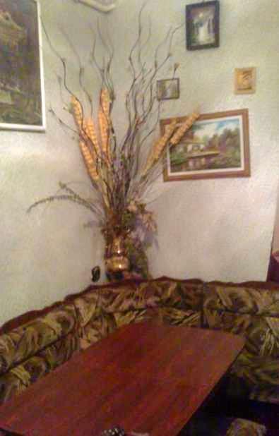 Продается 2-комнатная квартира на ул. Прохоровский Пер. — 38 000 у.е. (фото №6)