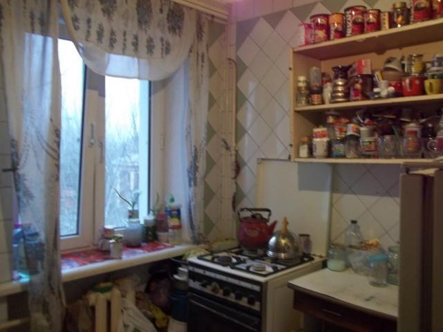 Продается 2-комнатная квартира на ул. Известковая — 27 000 у.е. (фото №2)