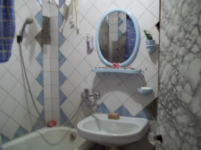 Продается 2-комнатная квартира на ул. Известковая — 27 000 у.е. (фото №3)