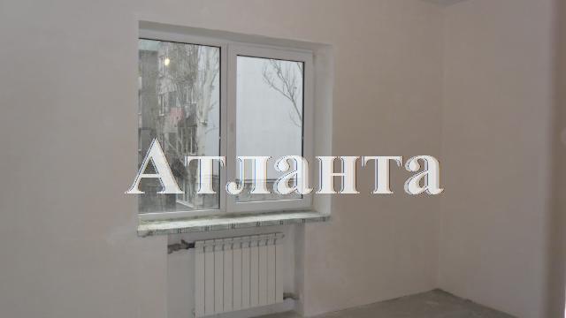 Продается Многоуровневая квартира в новострое на ул. Столбовая — 32 000 у.е.