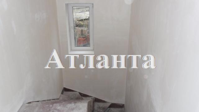 Продается Многоуровневая квартира в новострое на ул. Столбовая — 32 000 у.е. (фото №2)