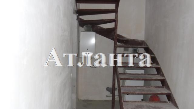 Продается Многоуровневая квартира в новострое на ул. Столбовая — 32 000 у.е. (фото №3)
