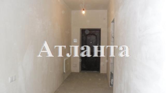 Продается Многоуровневая квартира в новострое на ул. Столбовая — 32 000 у.е. (фото №4)