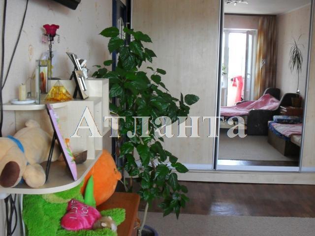 Продается 2-комнатная квартира на ул. Балковская — 47 000 у.е.