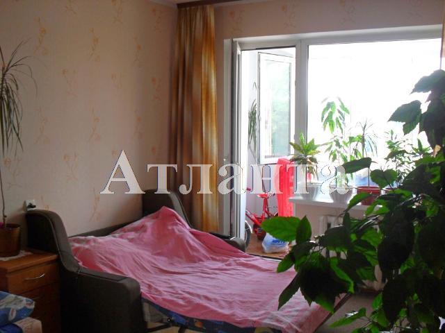 Продается 2-комнатная квартира на ул. Балковская — 47 000 у.е. (фото №2)