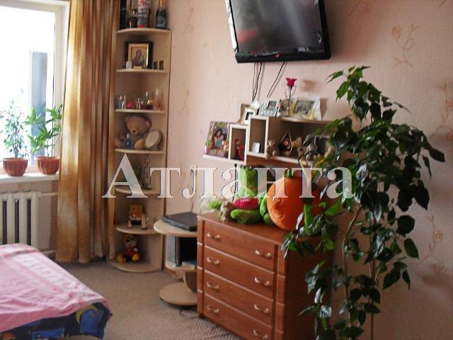 Продается 2-комнатная квартира на ул. Балковская — 47 000 у.е. (фото №3)