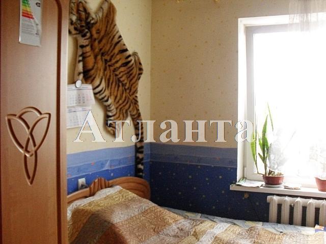 Продается 2-комнатная квартира на ул. Балковская — 47 000 у.е. (фото №4)