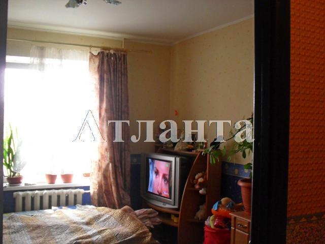 Продается 2-комнатная квартира на ул. Балковская — 47 000 у.е. (фото №5)