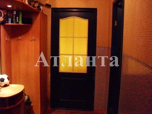 Продается 2-комнатная квартира на ул. Балковская — 47 000 у.е. (фото №6)