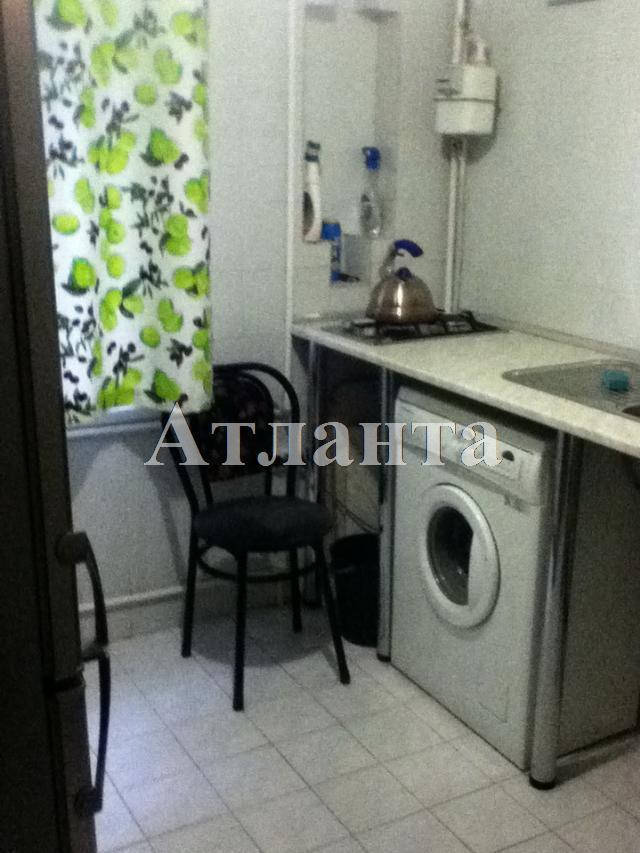 Продается 3-комнатная квартира на ул. Петрова Ген. — 44 500 у.е. (фото №3)