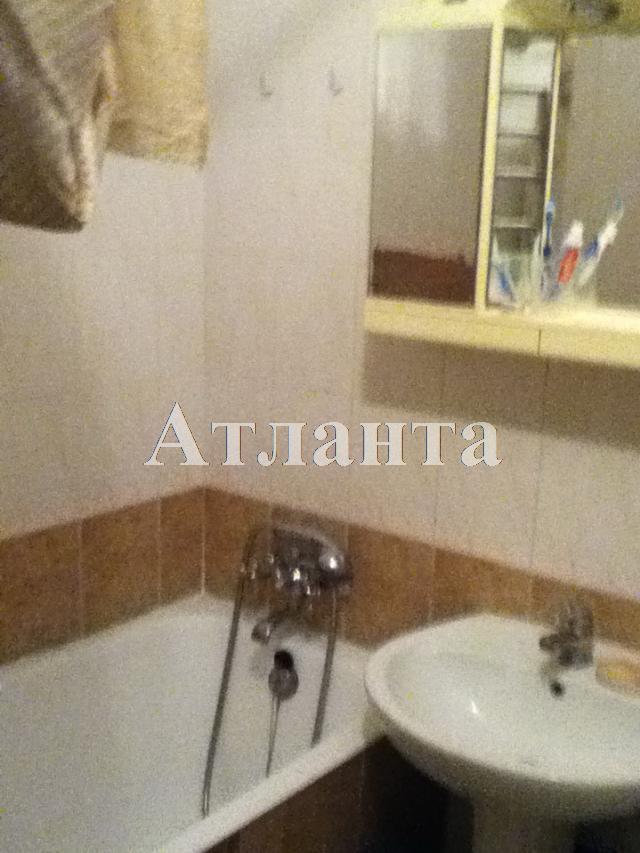 Продается 3-комнатная квартира на ул. Петрова Ген. — 44 500 у.е. (фото №4)