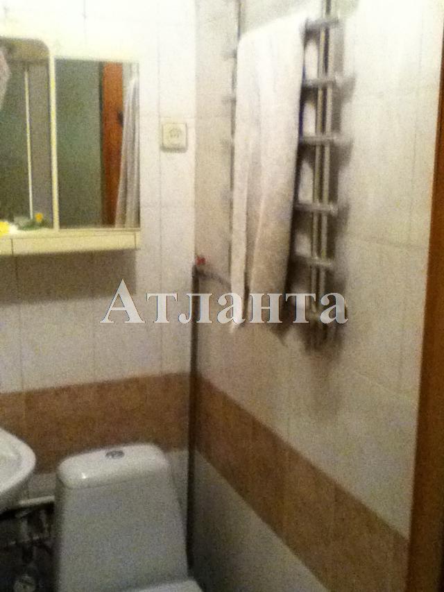 Продается 3-комнатная квартира на ул. Петрова Ген. — 44 500 у.е. (фото №5)