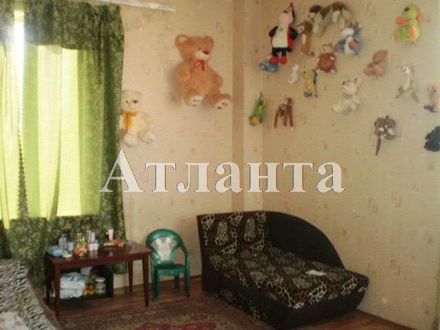 Продается 3-комнатная квартира в новострое на ул. Грушевского Михаила — 50 000 у.е. (фото №2)