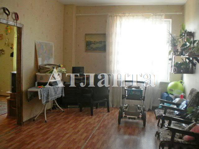 Продается 3-комнатная квартира в новострое на ул. Грушевского Михаила — 50 000 у.е. (фото №3)