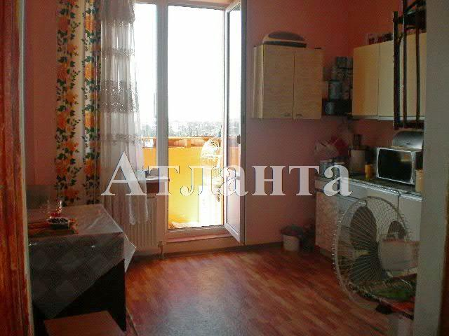 Продается 3-комнатная квартира в новострое на ул. Грушевского Михаила — 50 000 у.е. (фото №4)