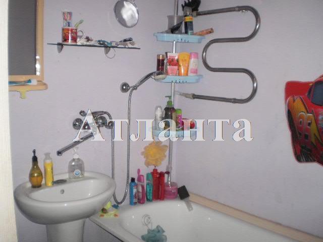 Продается 3-комнатная квартира в новострое на ул. Грушевского Михаила — 50 000 у.е. (фото №5)