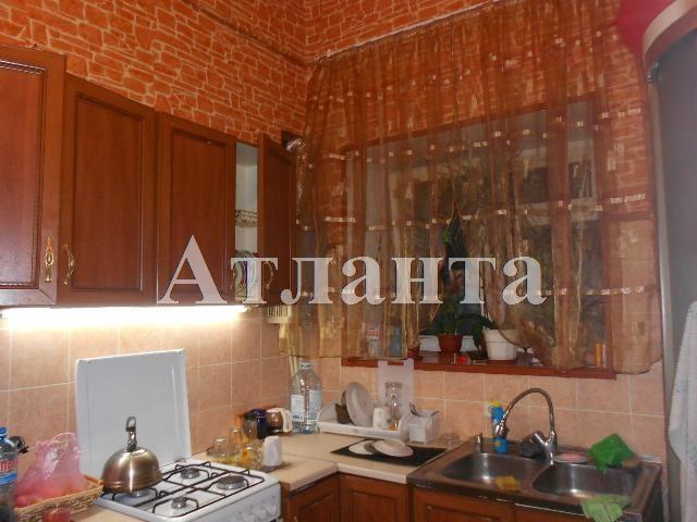 Продается 2-комнатная квартира на ул. Садовая — 42 000 у.е. (фото №2)