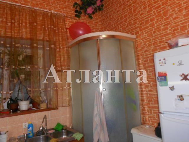 Продается 2-комнатная квартира на ул. Садовая — 42 000 у.е. (фото №3)