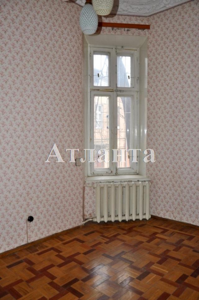 Продается 3-комнатная квартира на ул. Ольгиевская — 50 000 у.е. (фото №2)