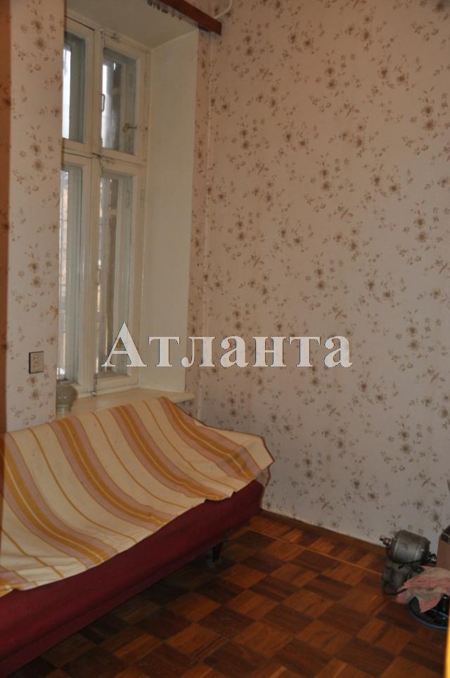 Продается 3-комнатная квартира на ул. Ольгиевская — 50 000 у.е. (фото №3)