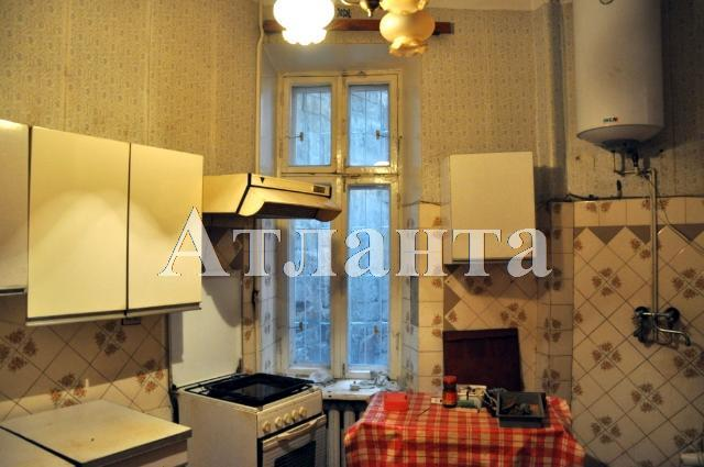 Продается 3-комнатная квартира на ул. Ольгиевская — 50 000 у.е. (фото №4)