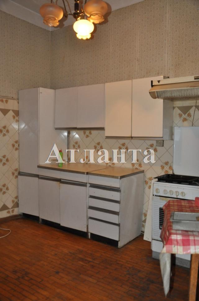 Продается 3-комнатная квартира на ул. Ольгиевская — 50 000 у.е. (фото №5)