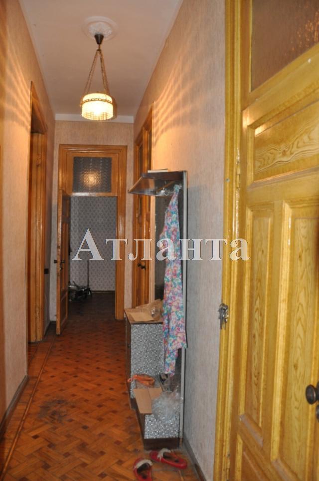 Продается 3-комнатная квартира на ул. Ольгиевская — 50 000 у.е. (фото №6)