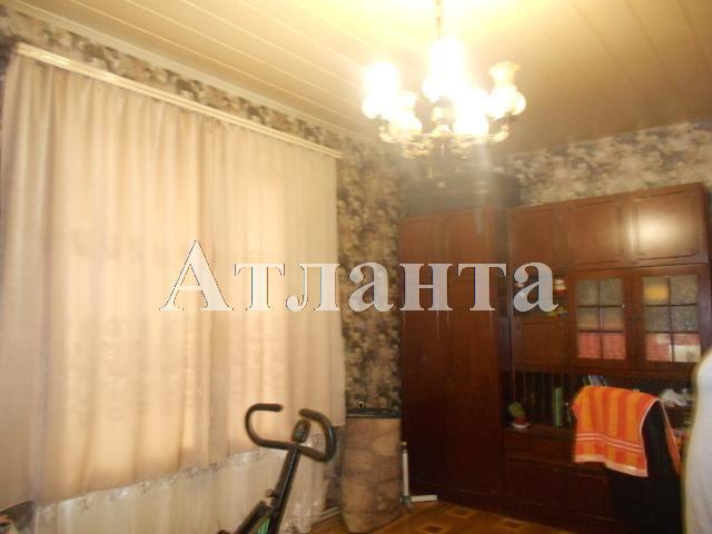 Продается 3-комнатная квартира на ул. Дидрихсона — 75 000 у.е. (фото №2)