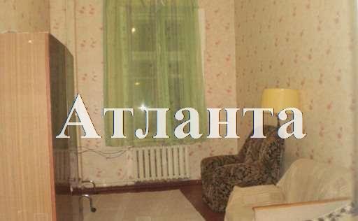 Продается 4-комнатная квартира на ул. Конная — 88 000 у.е. (фото №2)