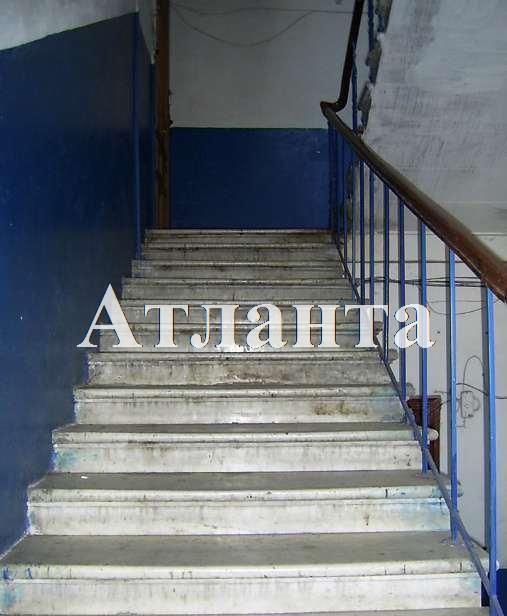 Продается 4-комнатная квартира на ул. Конная — 88 000 у.е. (фото №3)