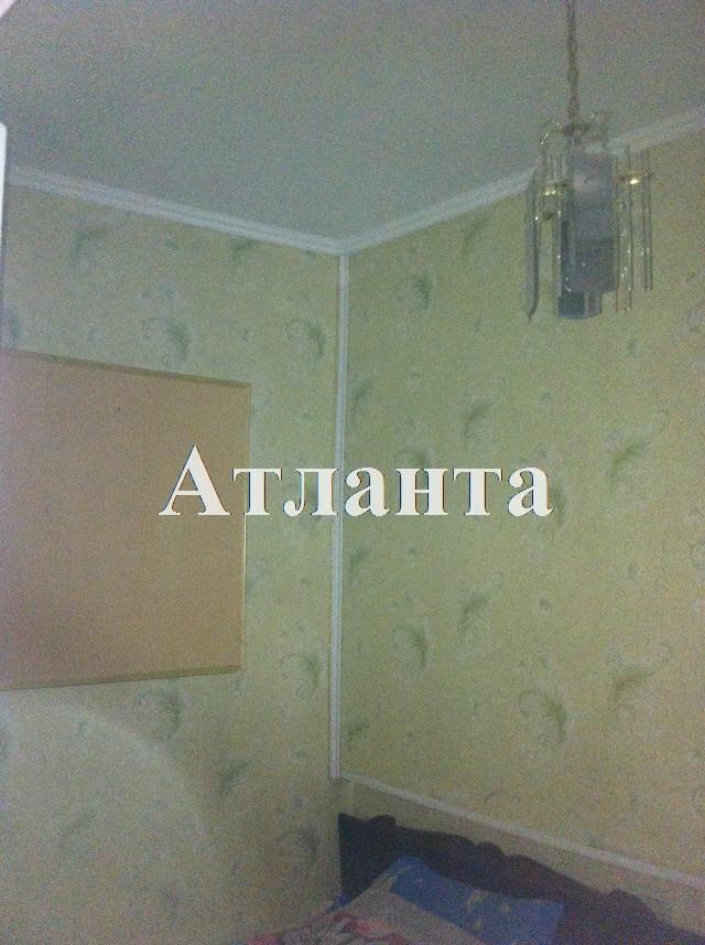 Продается 3-комнатная квартира на ул. Хорошенко Саши — 40 000 у.е. (фото №2)