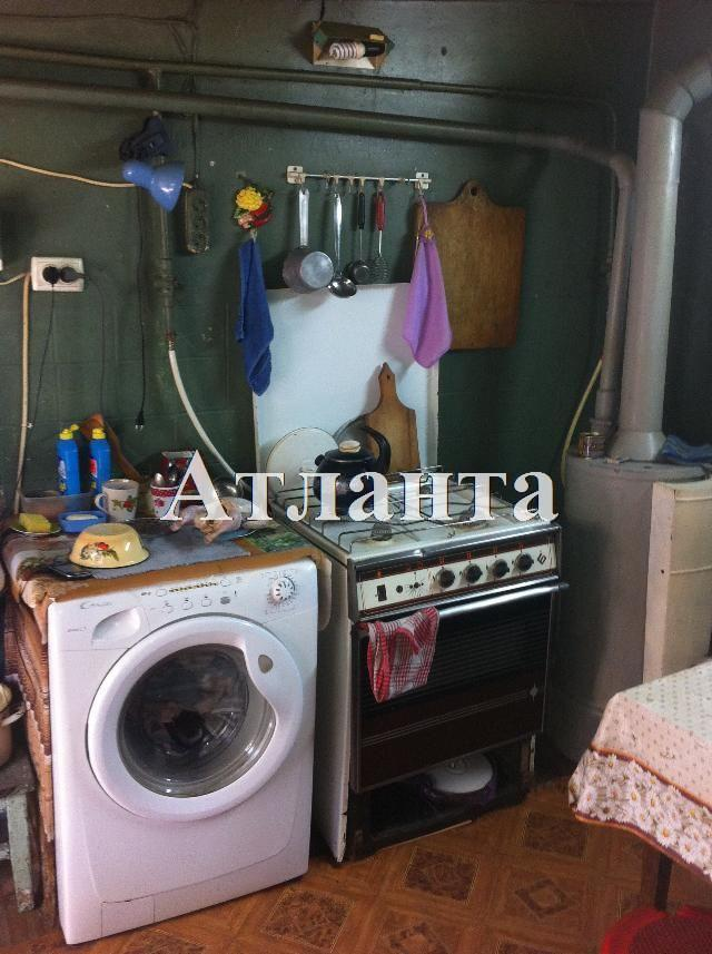 Продается 3-комнатная квартира на ул. Хорошенко Саши — 40 000 у.е. (фото №3)