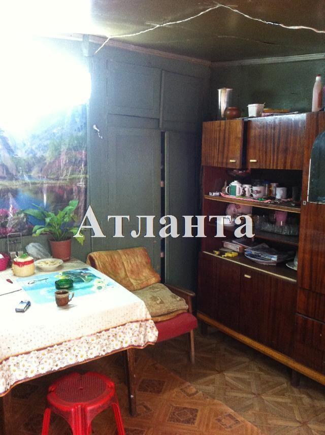 Продается 3-комнатная квартира на ул. Хорошенко Саши — 40 000 у.е. (фото №4)
