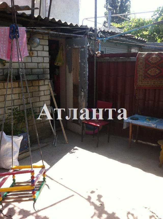 Продается 3-комнатная квартира на ул. Хорошенко Саши — 40 000 у.е. (фото №5)
