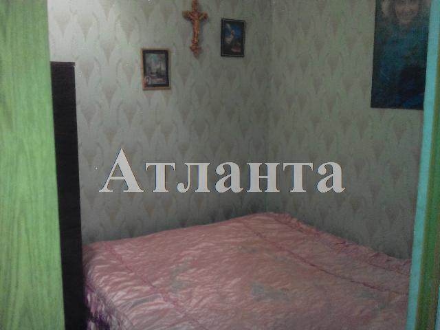 Продается 2-комнатная квартира на ул. Болгарская — 35 000 у.е. (фото №3)
