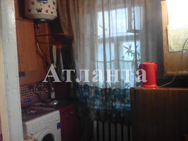 Продается 2-комнатная квартира на ул. Болгарская — 35 000 у.е. (фото №4)
