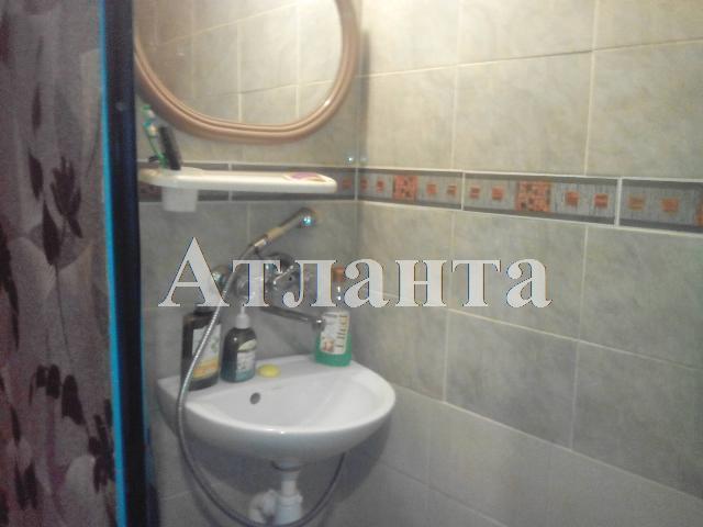 Продается 2-комнатная квартира на ул. Болгарская — 35 000 у.е. (фото №6)