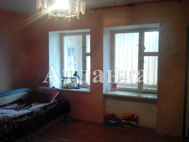 Продается 2-комнатная квартира на ул. Интернациональный Пер. — 42 000 у.е.