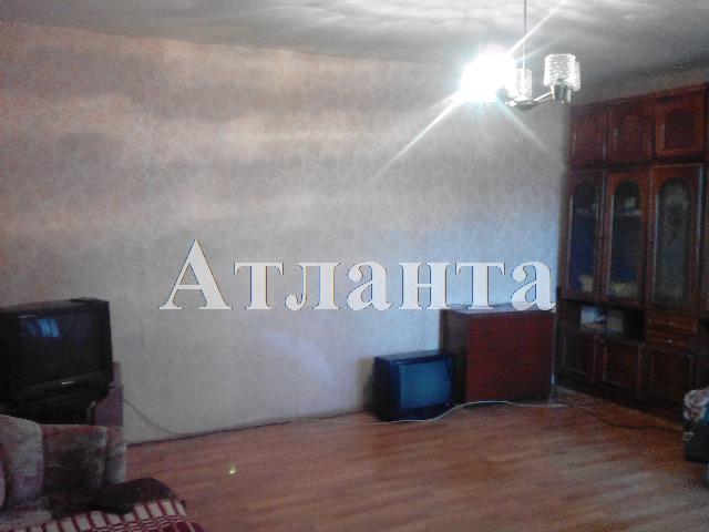 Продается 2-комнатная квартира на ул. Интернациональный Пер. — 42 000 у.е. (фото №2)