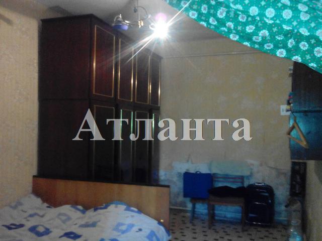 Продается 2-комнатная квартира на ул. Интернациональный Пер. — 42 000 у.е. (фото №3)