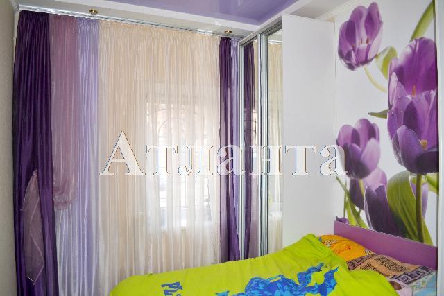 Продается 2-комнатная квартира на ул. Скидановская — 55 000 у.е.