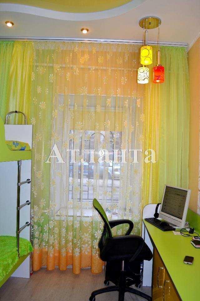 Продается 2-комнатная квартира на ул. Скидановская — 55 000 у.е. (фото №2)