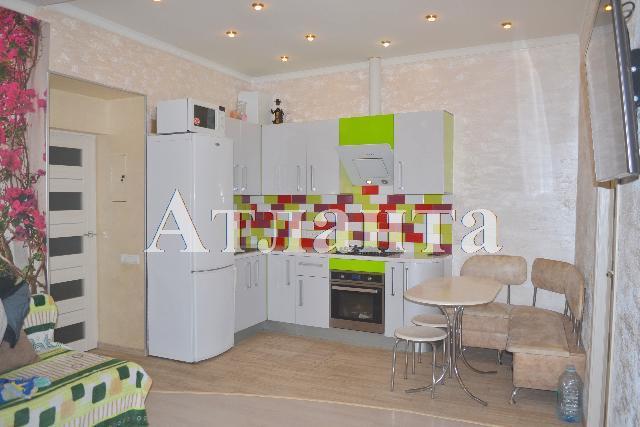 Продается 2-комнатная квартира на ул. Скидановская — 55 000 у.е. (фото №4)