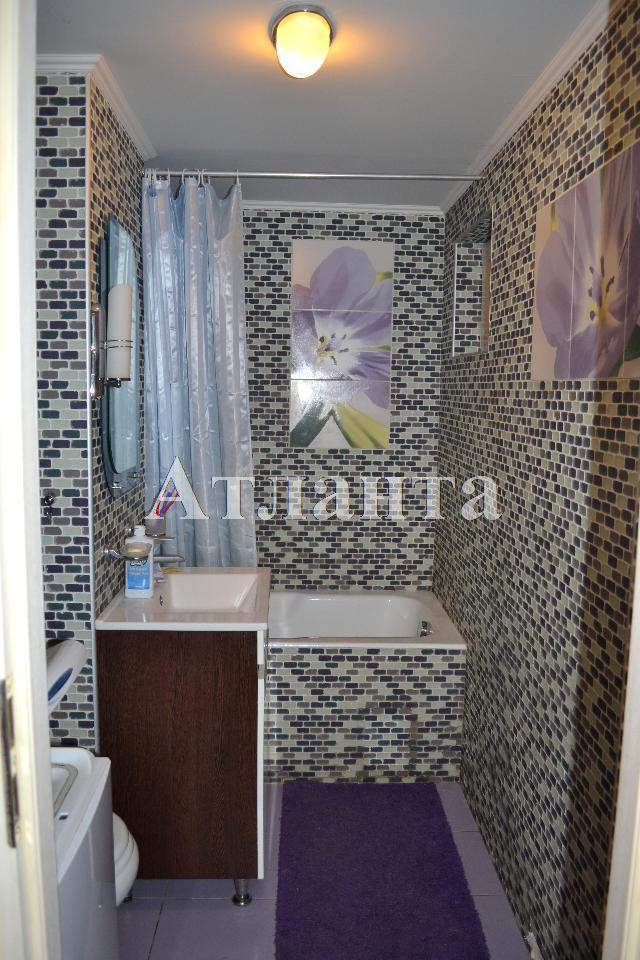 Продается 2-комнатная квартира на ул. Скидановская — 55 000 у.е. (фото №5)