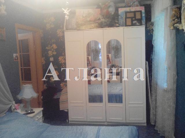 Продается 3-комнатная квартира на ул. Косвенная — 50 000 у.е. (фото №3)
