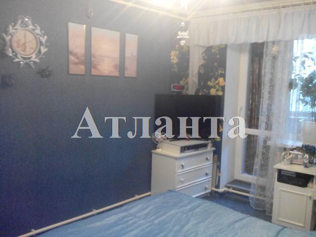 Продается 3-комнатная квартира на ул. Косвенная — 50 000 у.е. (фото №4)