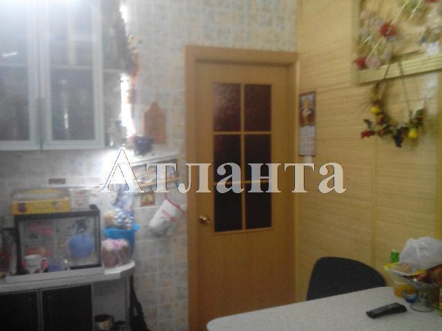 Продается 3-комнатная квартира на ул. Косвенная — 50 000 у.е. (фото №6)