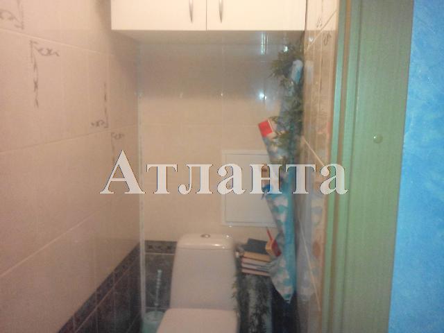 Продается 3-комнатная квартира на ул. Косвенная — 50 000 у.е. (фото №8)